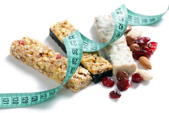 Алексей Ковальков - Как похудеть Стратегия победы над весом